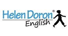 dobry kurs angielskiego rzeszów