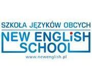 język angielski rzeszów