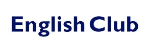 lekcje angielskiego rzeszów