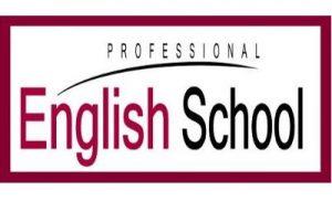 szkoła angielskiego rzeszów
