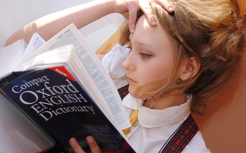 angielski do matury rzeszów